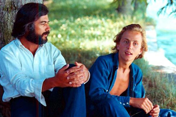 1970-genou-de-claire-1