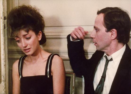 1984-nuits-pleine-lune-2