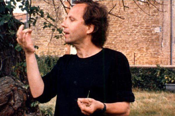 1993-l-arbre-le-maire-1