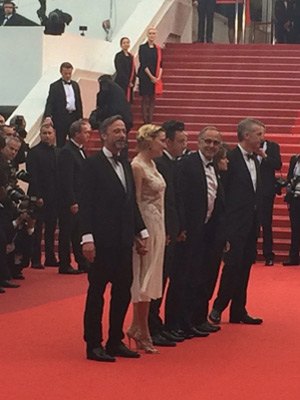 2016-ma-loute-cannes-img_0355